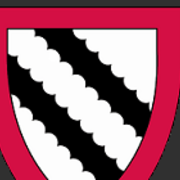 radcliffe_shield_grey_black_background.png