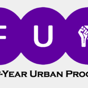 fup-logo_single_color.png