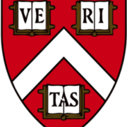 220px-harvard_shield-college.png