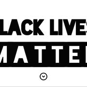 blacklivesmatterarrow1.jpg