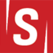 gsclogo_0_0.png