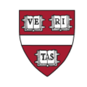 Harvard University Graduate School of Arts and Sciences