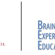 Brain Experience Education