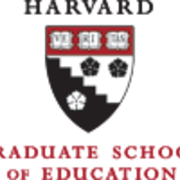 uk-hgse-logo.png