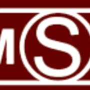 Logo of MSI