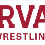 harvard_wrest_white.png