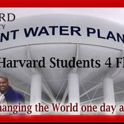 HarvardStudents4Flint