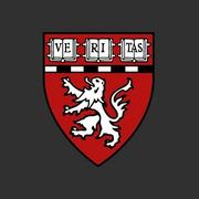 Harvard Medical School shield