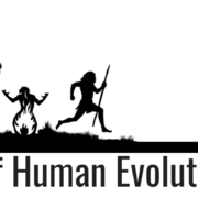 Department of Human Evolutionary Biology