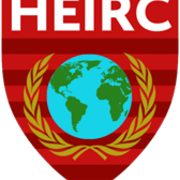 heirc-website-logo-sm.png