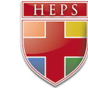 heps_logo_shield_only_-_smallest5.png