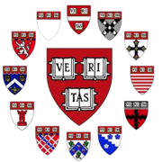 transparent_logo_harvard_12_schools_copy.png