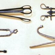 large_surgical_instruments.jpg