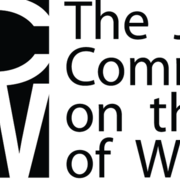jcsw_logo.png