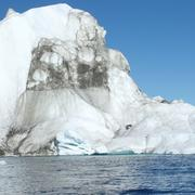 greenland_photo.jpg