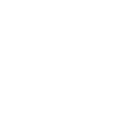 Office of Science Education Logo