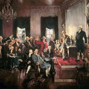 scene_at_the_signing_of_the_constitution_of_the_united_states.jpg
