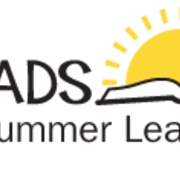 READS for Summer Learning logo