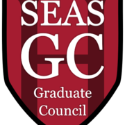 seasgc_seal_v3.png