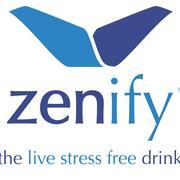 zenify_logo.jpg