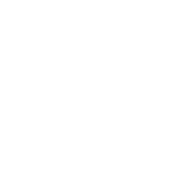 Research on the Shifting U.S. Political Terrain