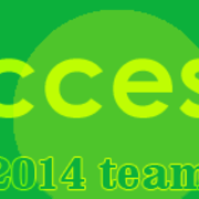 cces_logo_2014-team.png