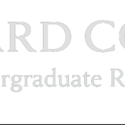 harvard_college_undergrad_research_rgb_inverted_v.3.png