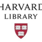 logo of Harvard Library