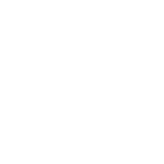 WorldWide Telescope Ambassadors Program