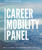 Career Mobility Panel Discussion