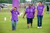 "Jackson Allen, Snow Hill, NC, ""Relay For Life"""
