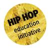 HipHopEducationInitiative