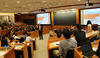 aug_9_hbs_information_session-1.jpg