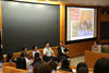 aug_9_hbs_information_session-2.jpg
