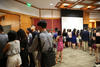 aug_9_hbs_information_session-3.jpg