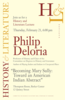 Phil_Deloria_Hist_&_Lit_Flyer
